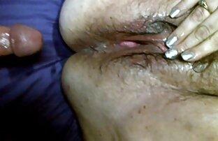 Encontro sexo com dupla penetração gratis sexual no quarto